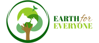 Earth for Everyone